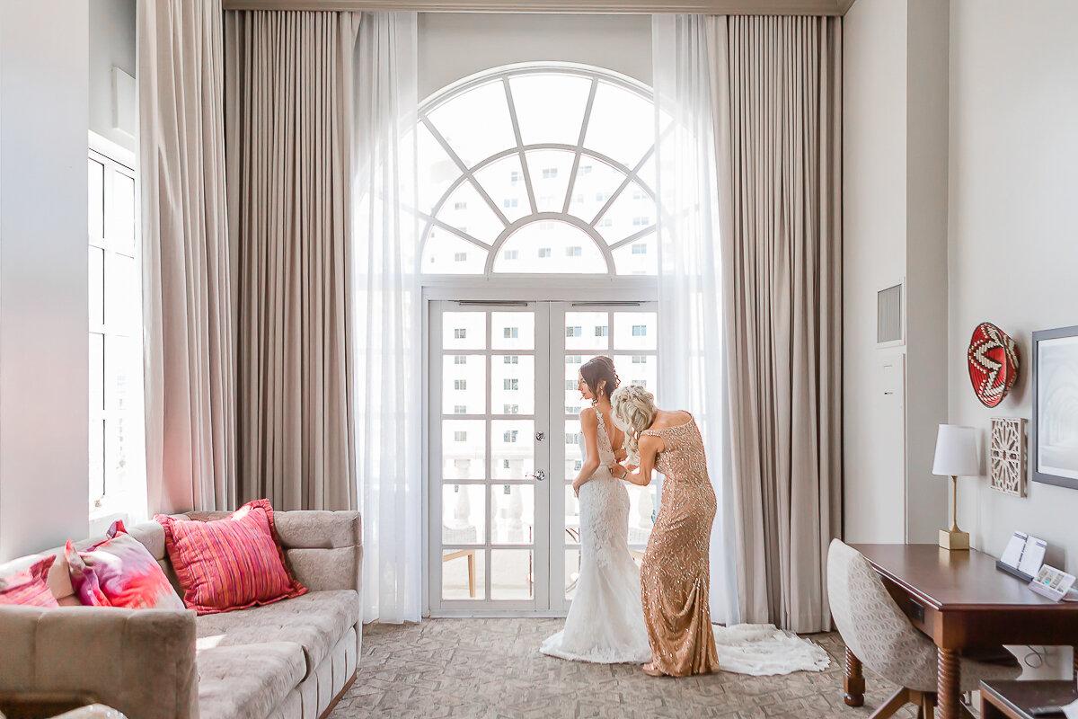Miami Wedding Photographer Cruz Building Wedding-16.jpg