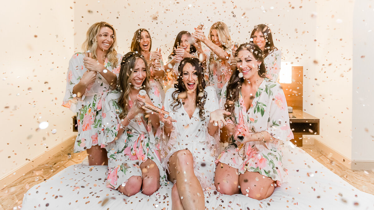 Miami Wedding Photographer Cruz Building Wedding-10.jpg