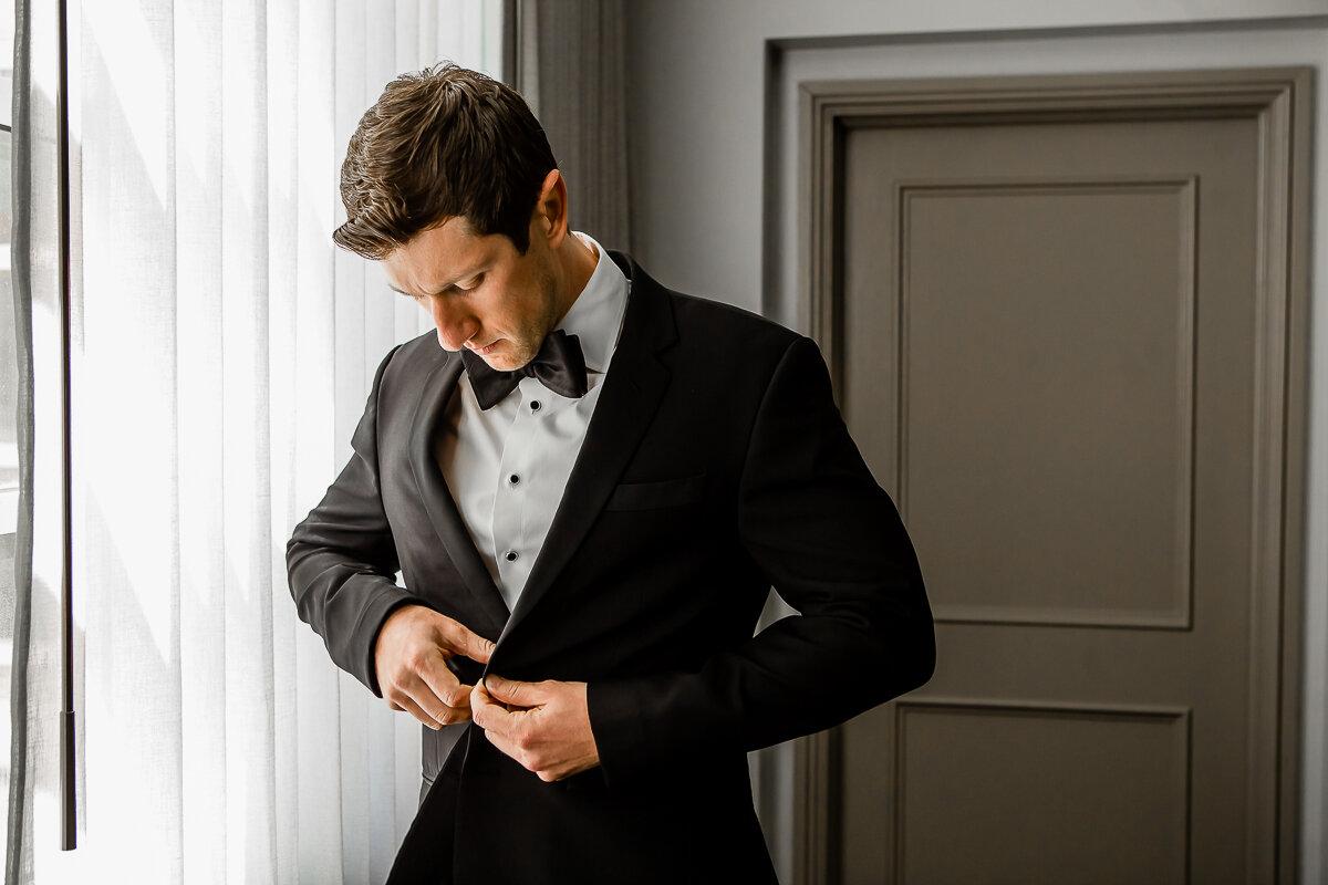 Miami Wedding Photographer Cruz Building Wedding-8.jpg