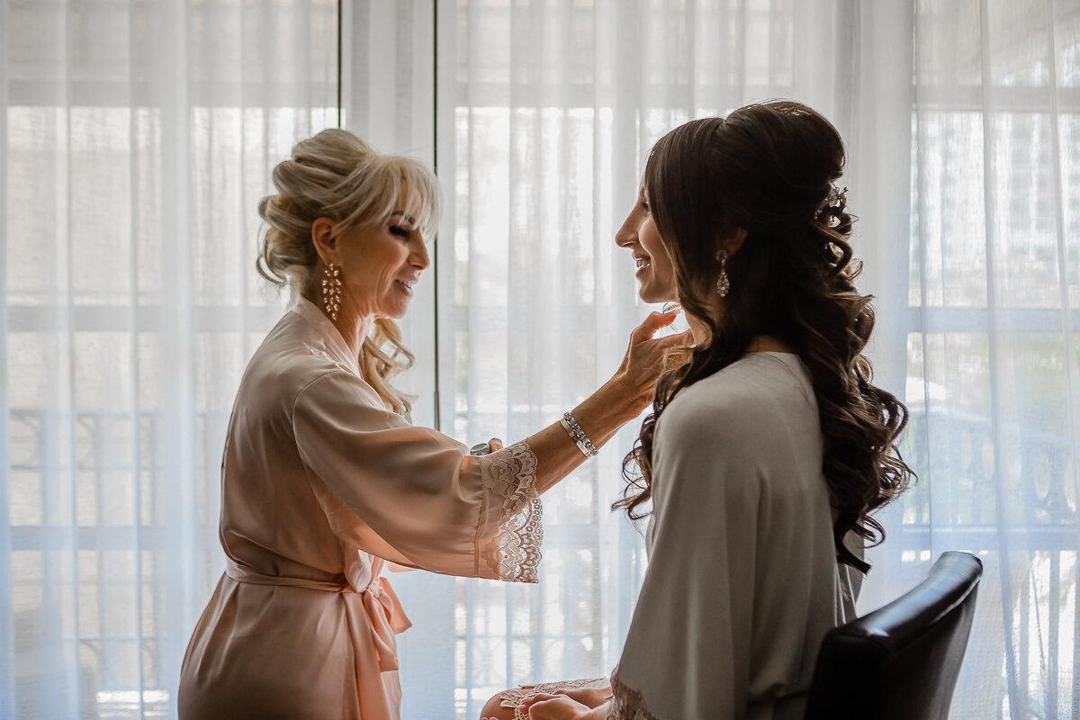 Miami Wedding Photographer Cruz Building Wedding-6.jpg