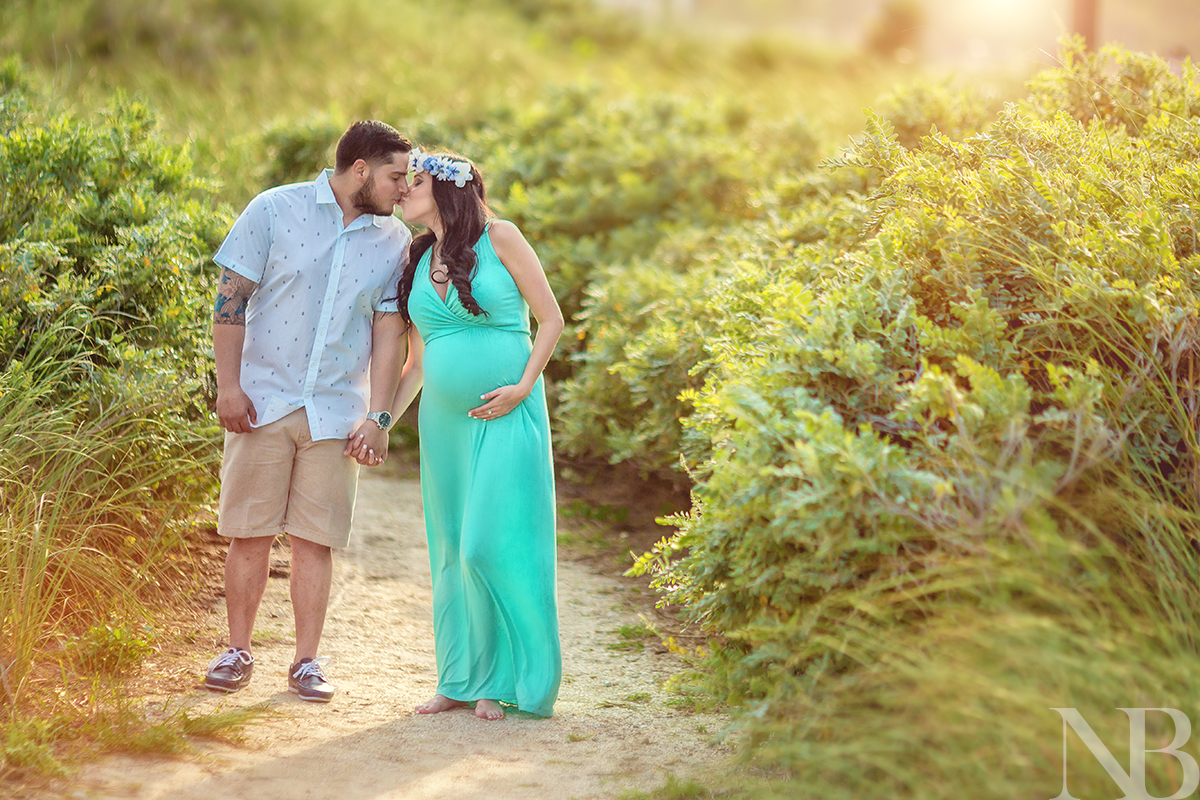 Miami Maternity Photographers_1.png