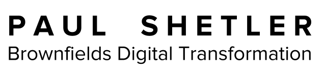Paul Shetler New Website Logo (1).png