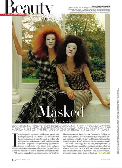 MASKED_Vogue April 2015.png