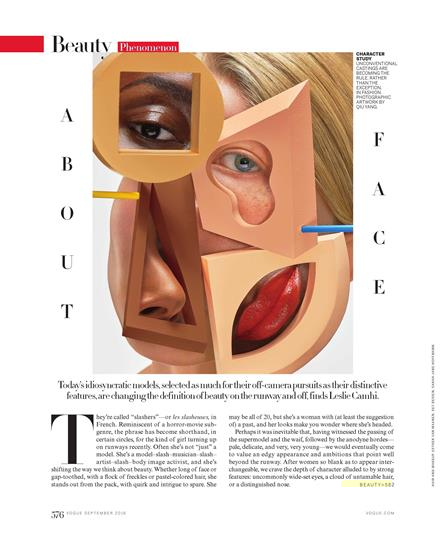 NEW_FACE_Sept 2016.png