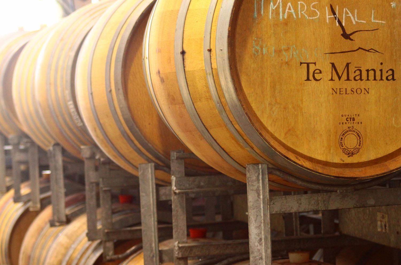 Te Mania Barrel End_1500_CROP.jpg
