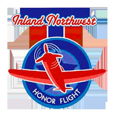 INWHF_logo_102B.png