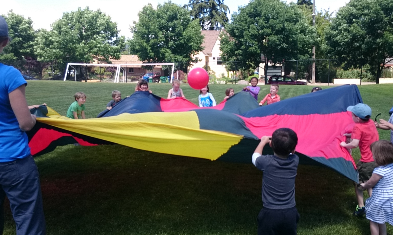 parachute.JPG