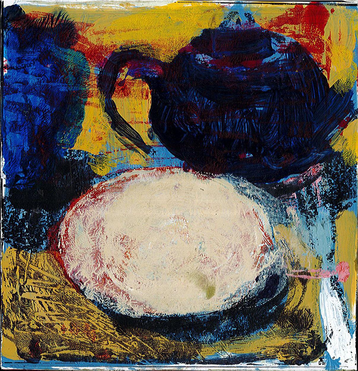 Leslie's tea pot.jpg