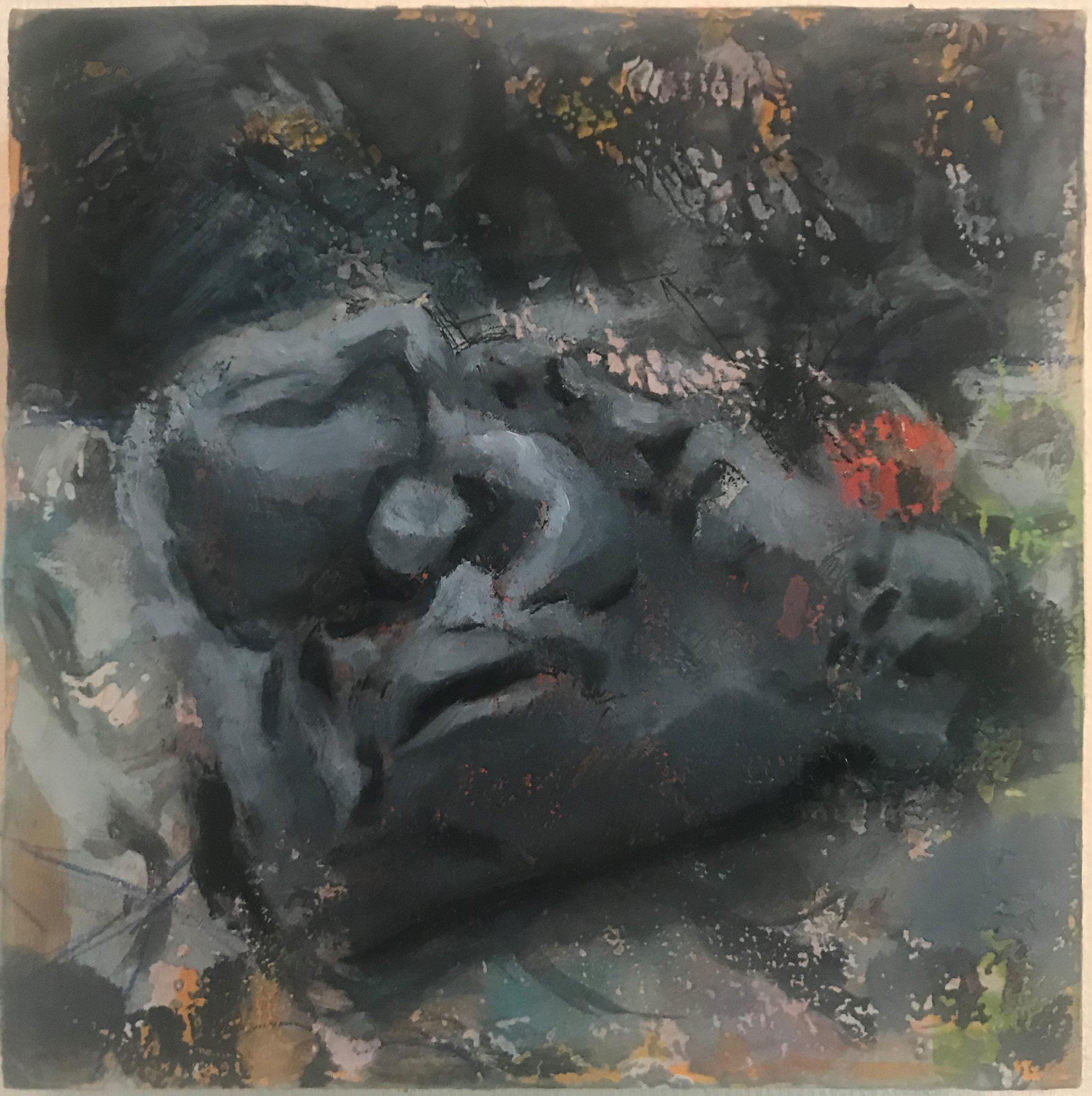 Sisifus painting.jpg