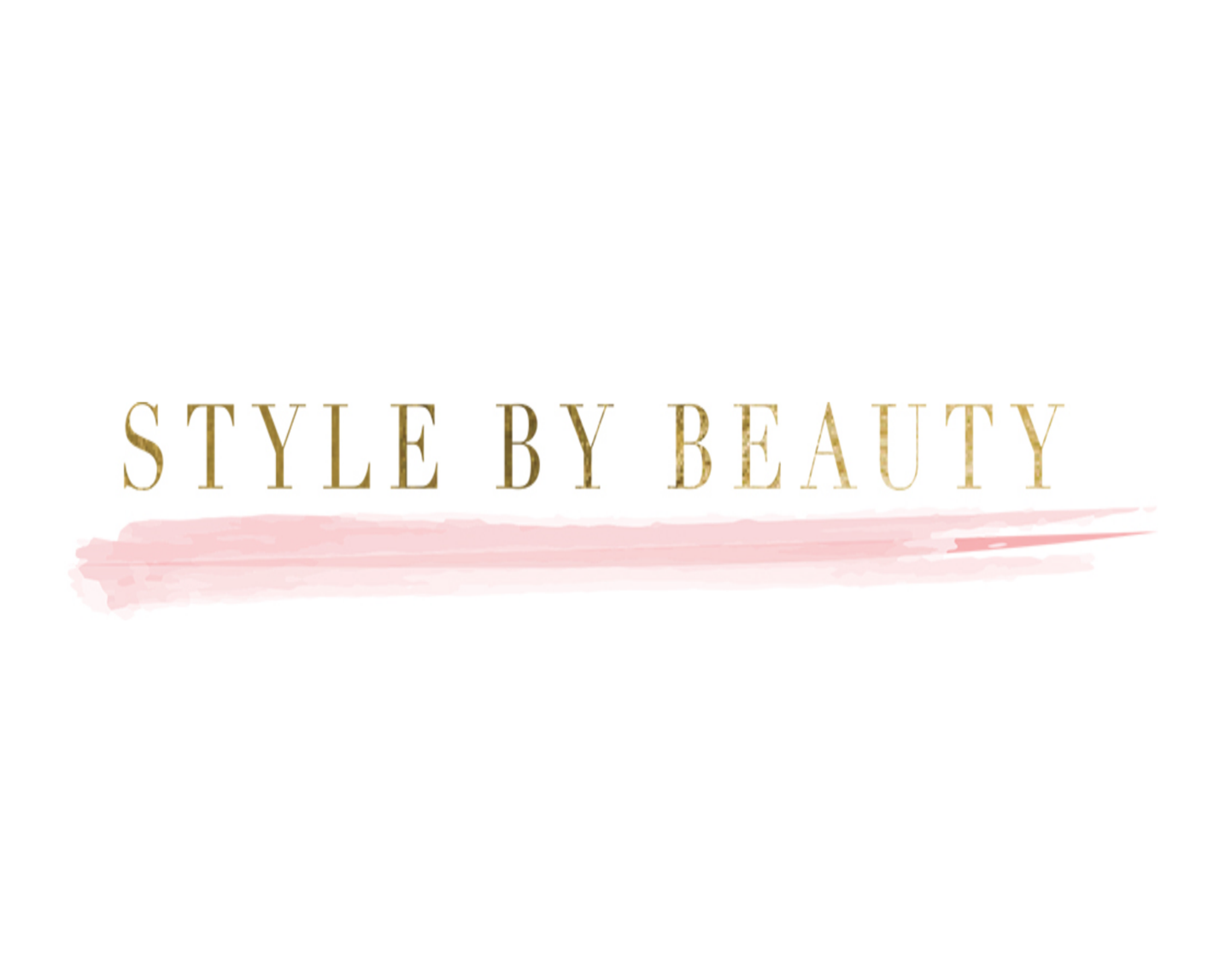 Eventide_Botanic_Alchemy_Style_by_Beauty.png