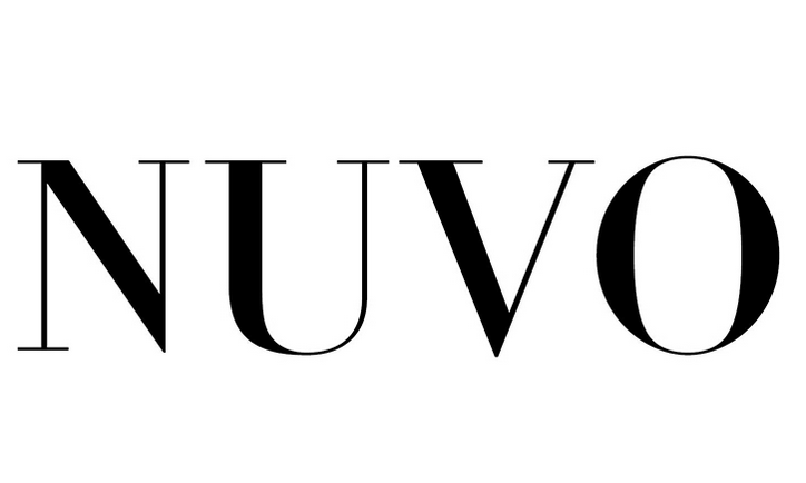 Nuvo_Magazine_logo.png