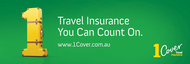 one cover insurance