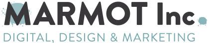 marmot-inc-logo-2.jpg