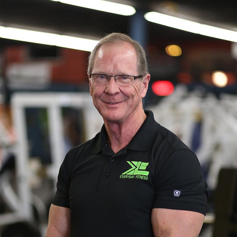 EveryDay Fitness Redding CA Mike Davis.jpg