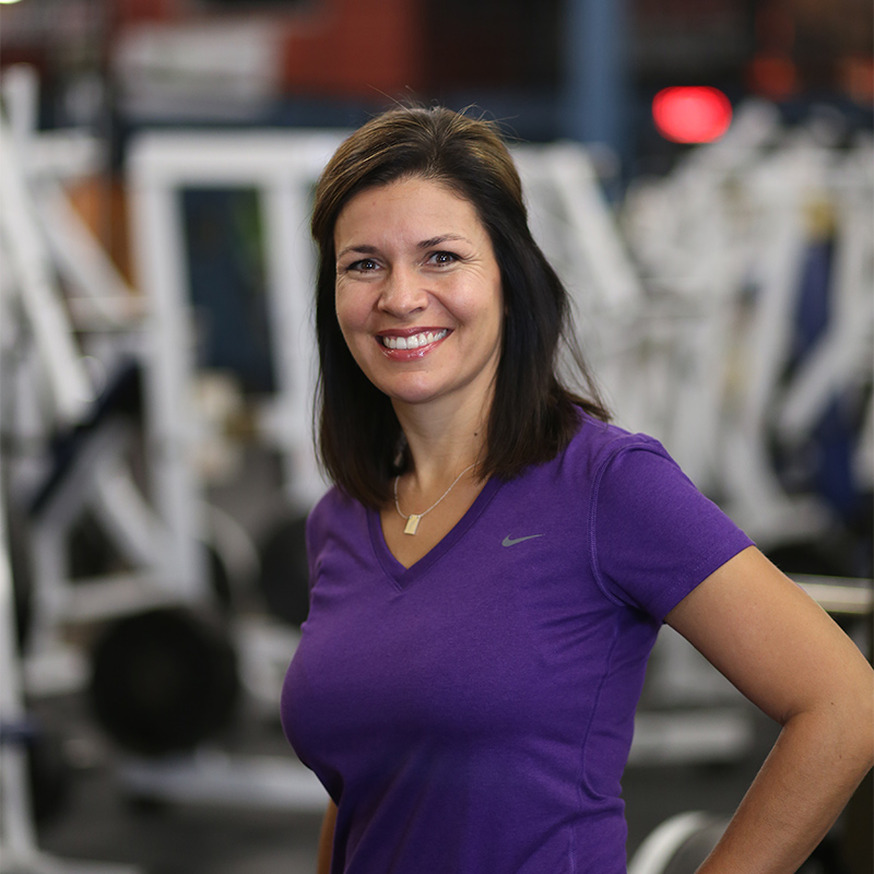 EveryDay Fitness Redding CA Lorene Bower-Holley.jpg