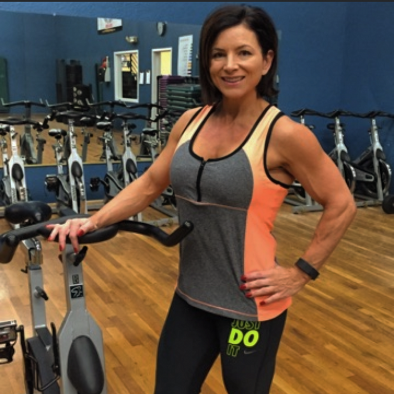 EveryDay Fitness Redding CA Kellie Rush.jpg