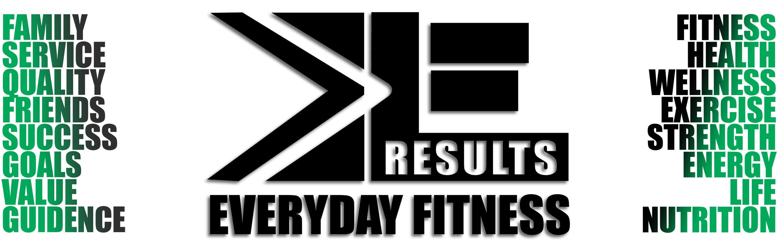EveryDay Fitness Redding CA Gym.jpg