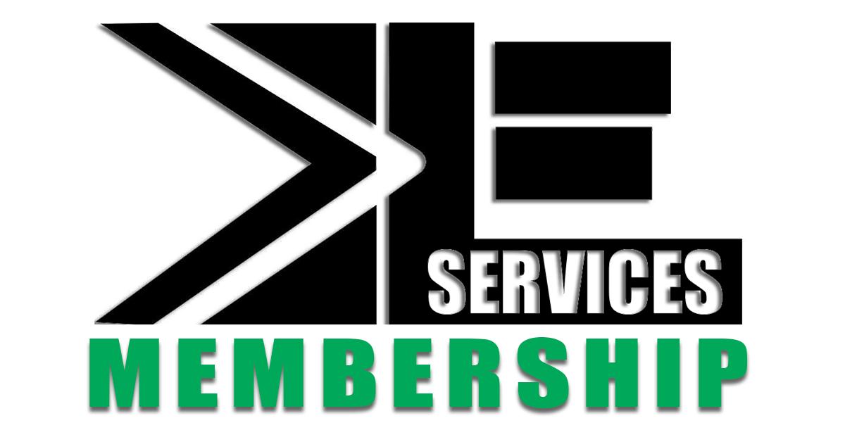 EveryDay Fitness Redding Ca Membership.jpg