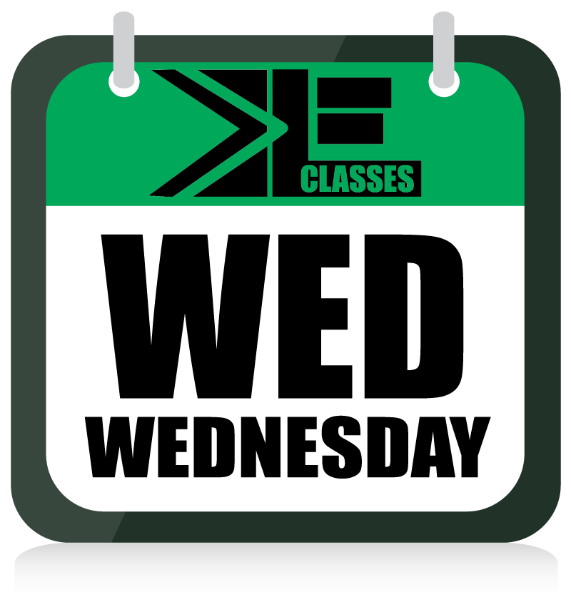 EveryDay Fitness Redding Ca Wednesday Classes.jpg