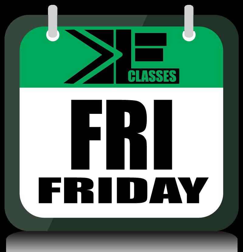 EveryDay Fitness Redding Ca Friday Classes.jpg