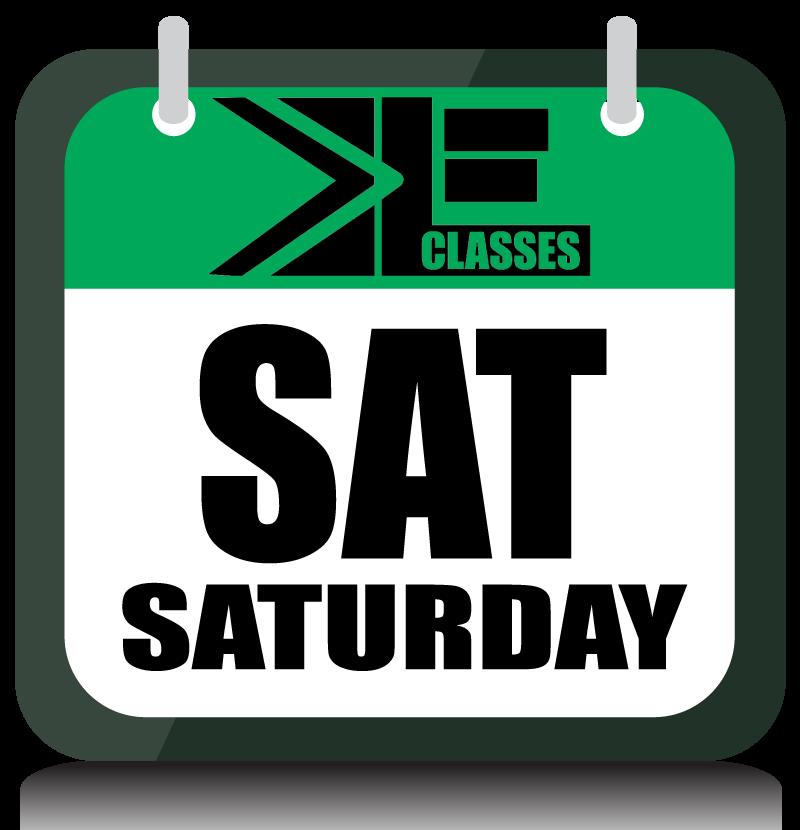 EveryDay Fitness Redding Ca Saturday Classes.jpg