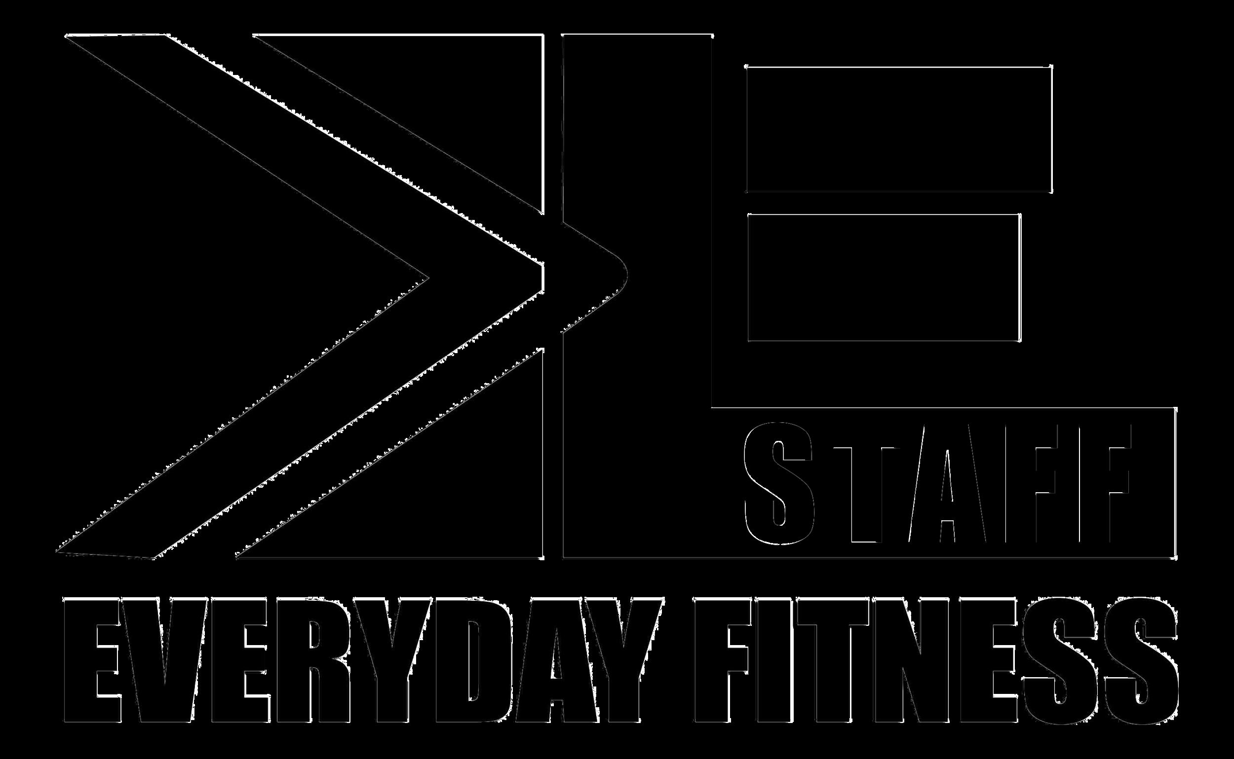 EveryDay Fitness Redding CA Staff.jpg