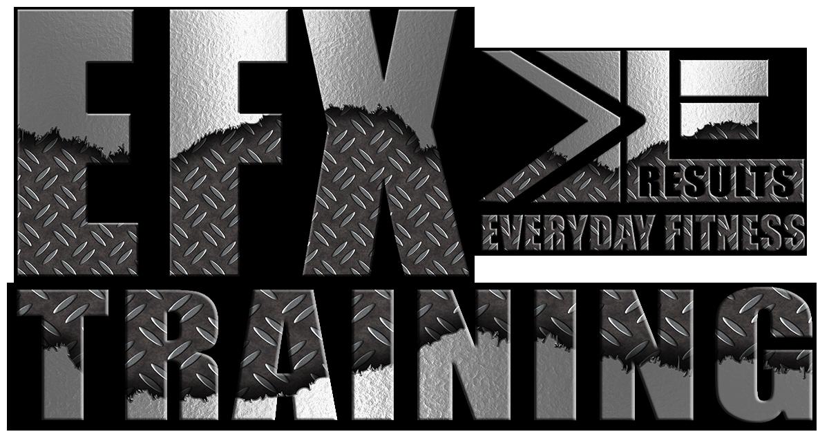 EveryDay Fitness Redding Ca EFX Training.jpg