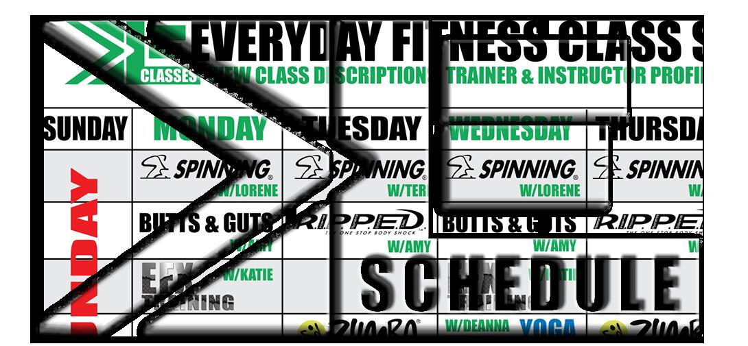 EveryDay Fitness Redding Ca Class Schedule.jpg