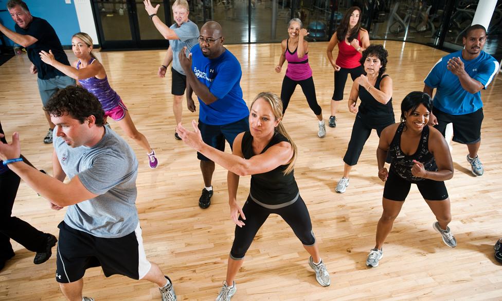 group exercise classes near me redding ca.jpg
