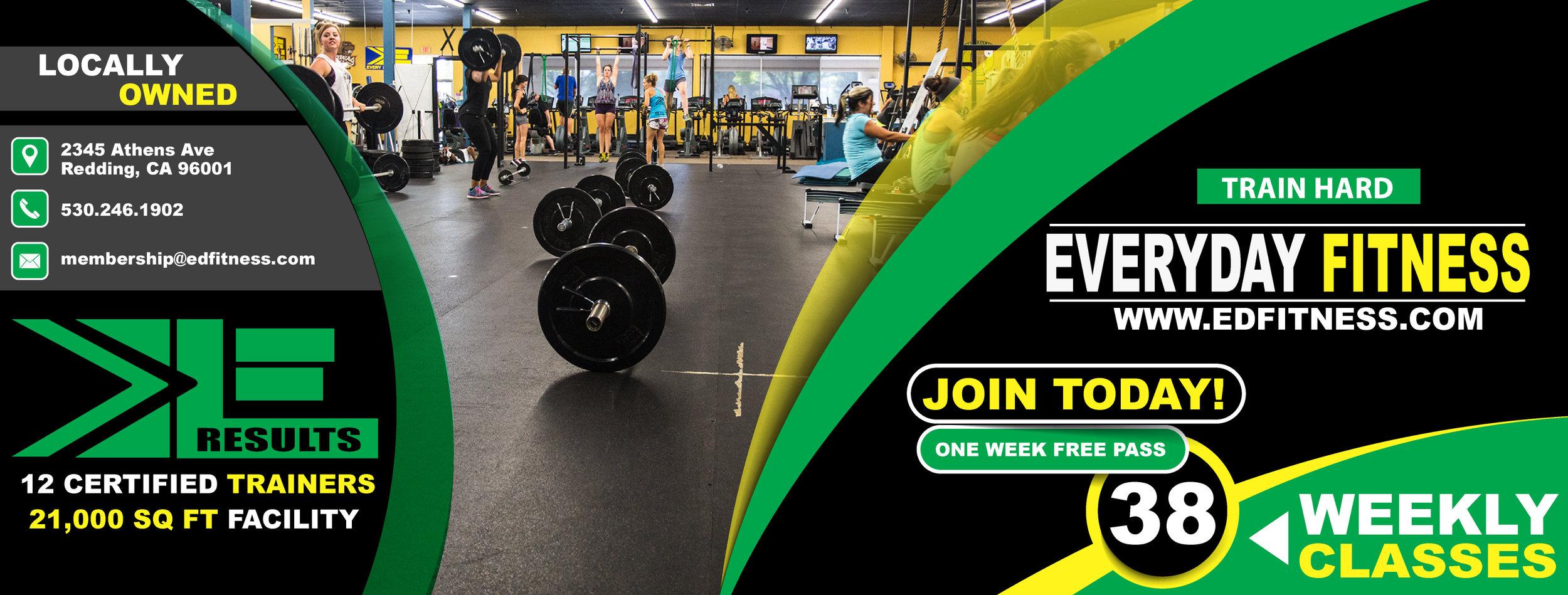EveryDay Fitness Redding Ca.jpg
