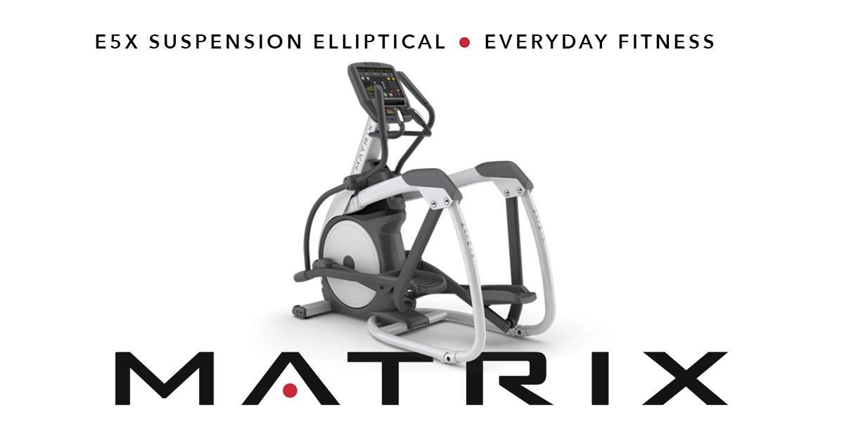Matrix-E5x WL.jpg