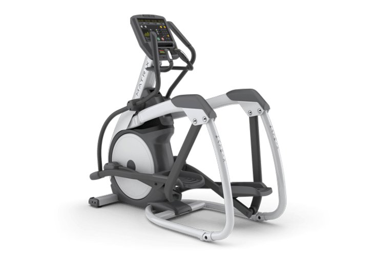 E5x Suspension Elliptical