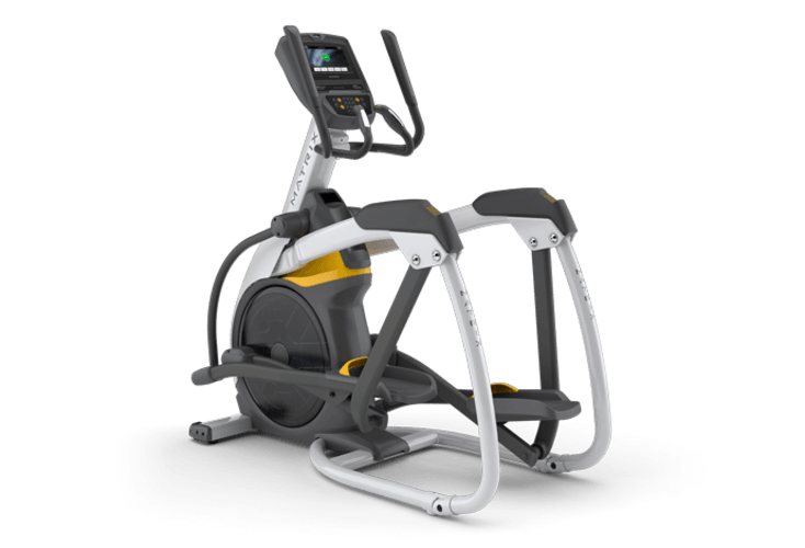 A5x Ascent Trainer