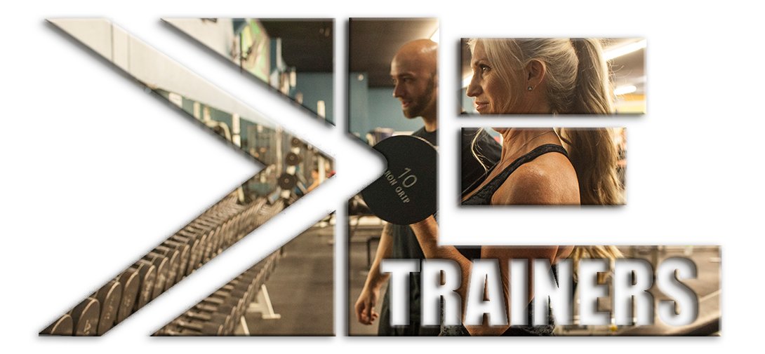EveryDay Fitness Redding CA Trainers Logo.png