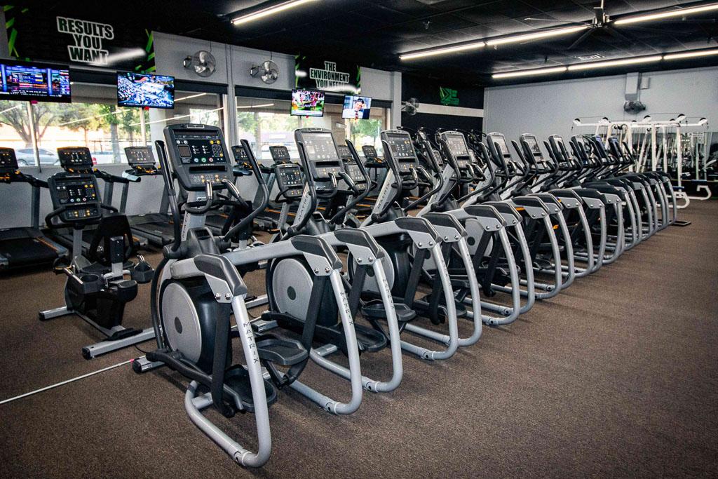 EveryDay Fitness Redding CA Gym-1-2.jpg