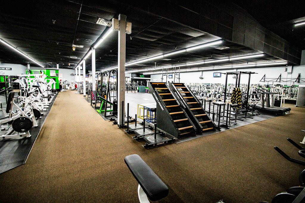 EveryDay Fitness Redding CA Gym-1-3.jpg