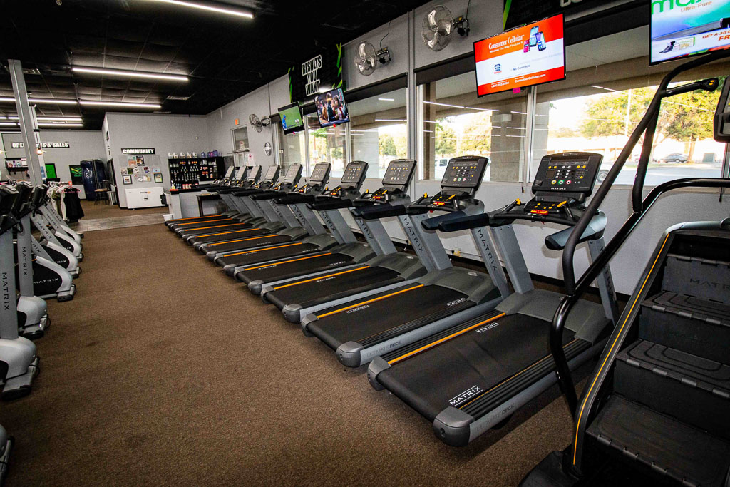 EveryDay Fitness Redding CA Gym-5.jpg