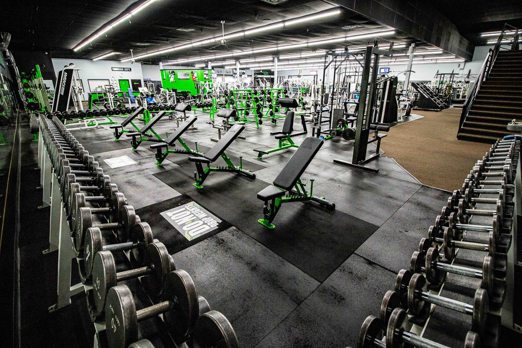 EveryDay Fitness Redding CA Gym-11-2.jpg