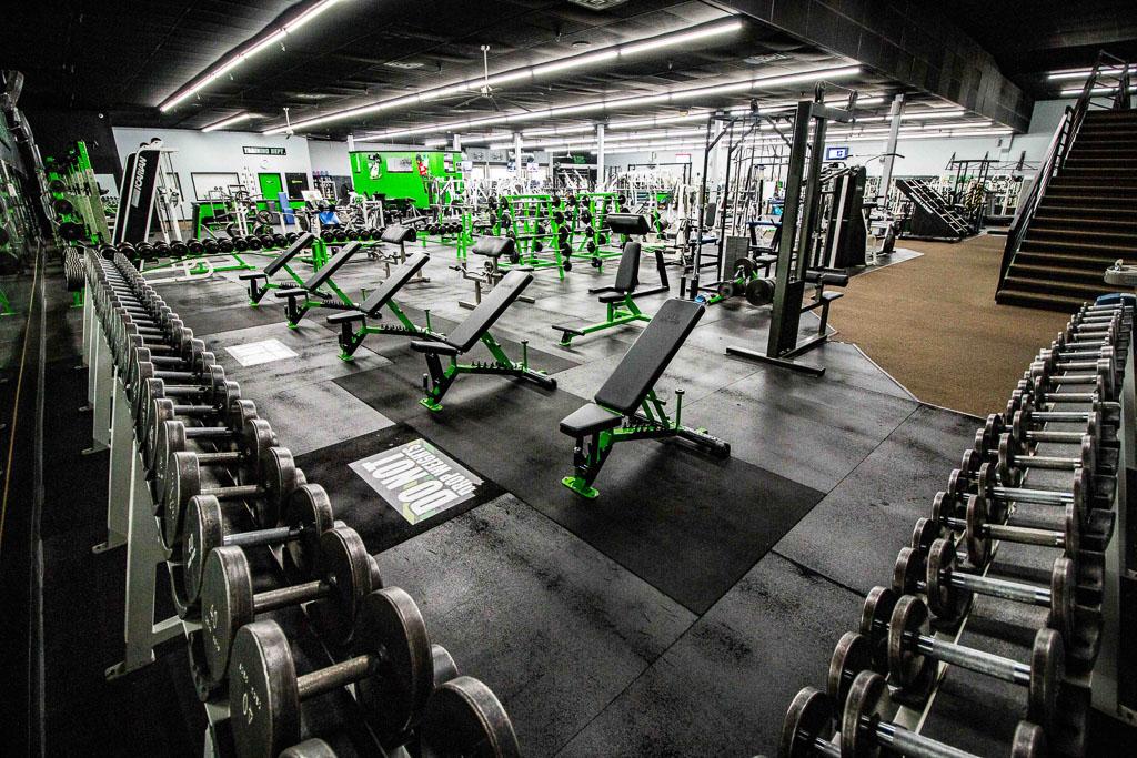 EveryDay Fitness Redding CA Gym-11-2.jpg