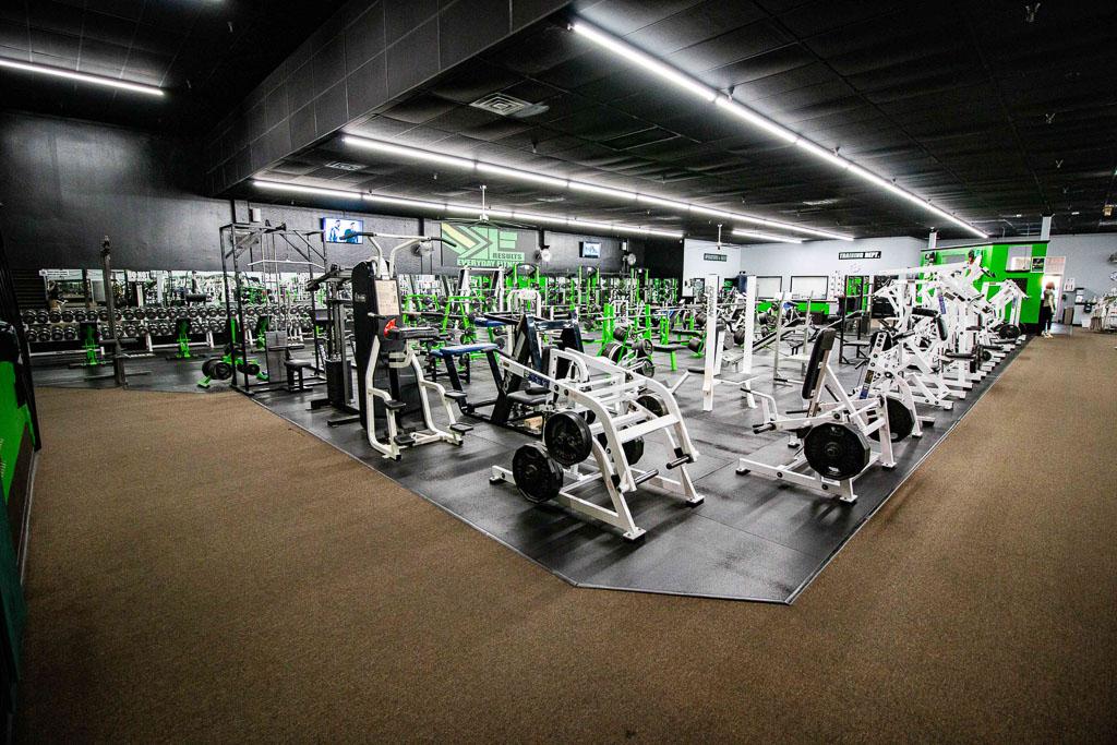 EveryDay Fitness Redding CA Gym-16-2.jpg