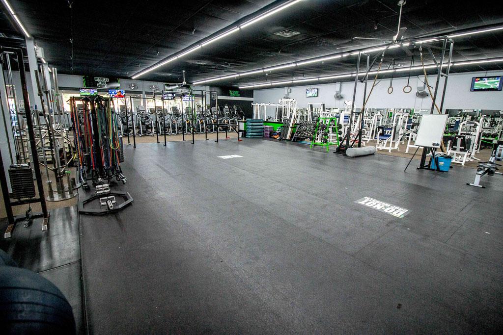 EveryDay Fitness Redding CA Gym-31-2.jpg