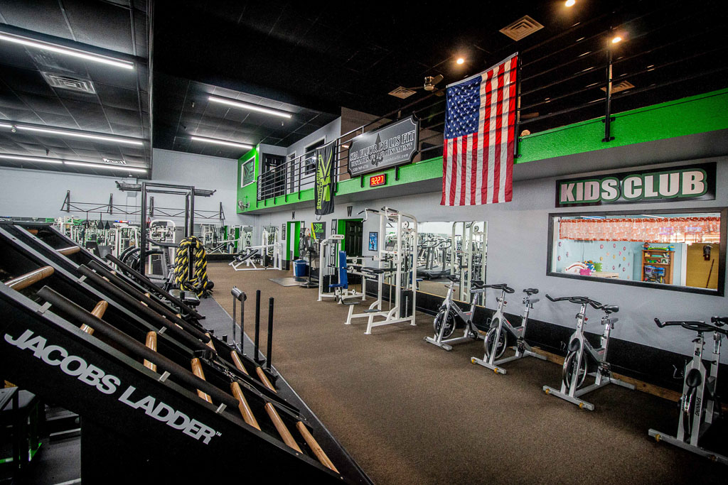 EveryDay Fitness Redding CA Gym-33-2.jpg