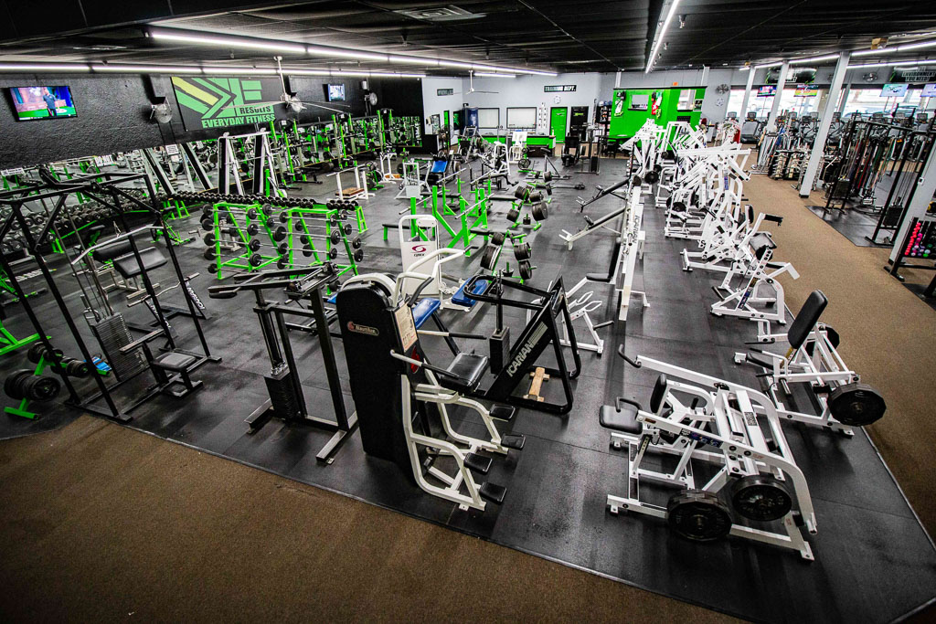 EveryDay Fitness Redding CA Gym-36-2.jpg