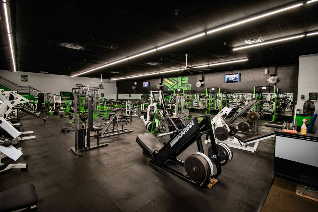 EveryDay Fitness Redding CA Gym-41.jpg