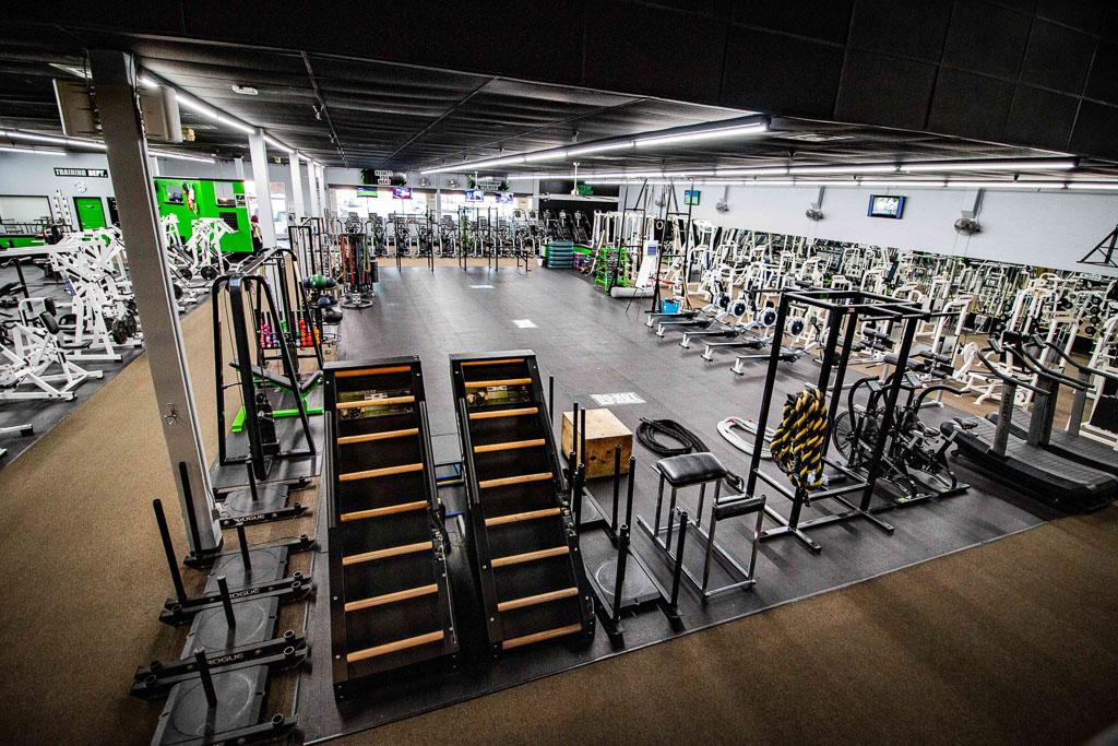 EveryDay Fitness Redding CA Gym-43-2.jpg