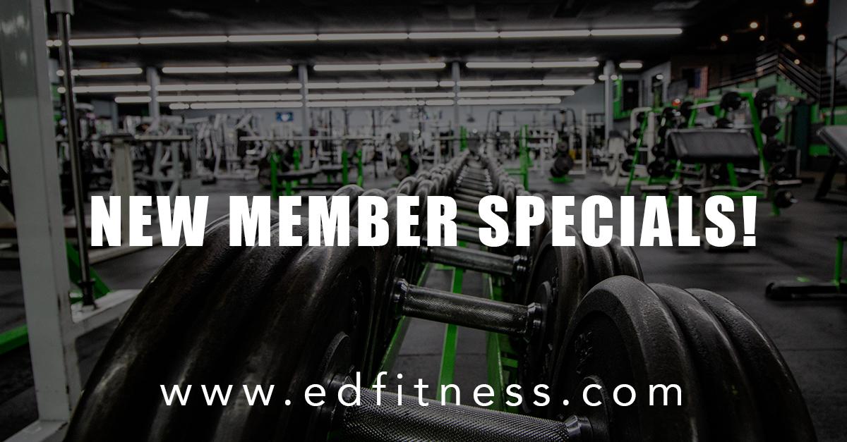 EveryDay-Fitness-New-Member-Specials.jpg