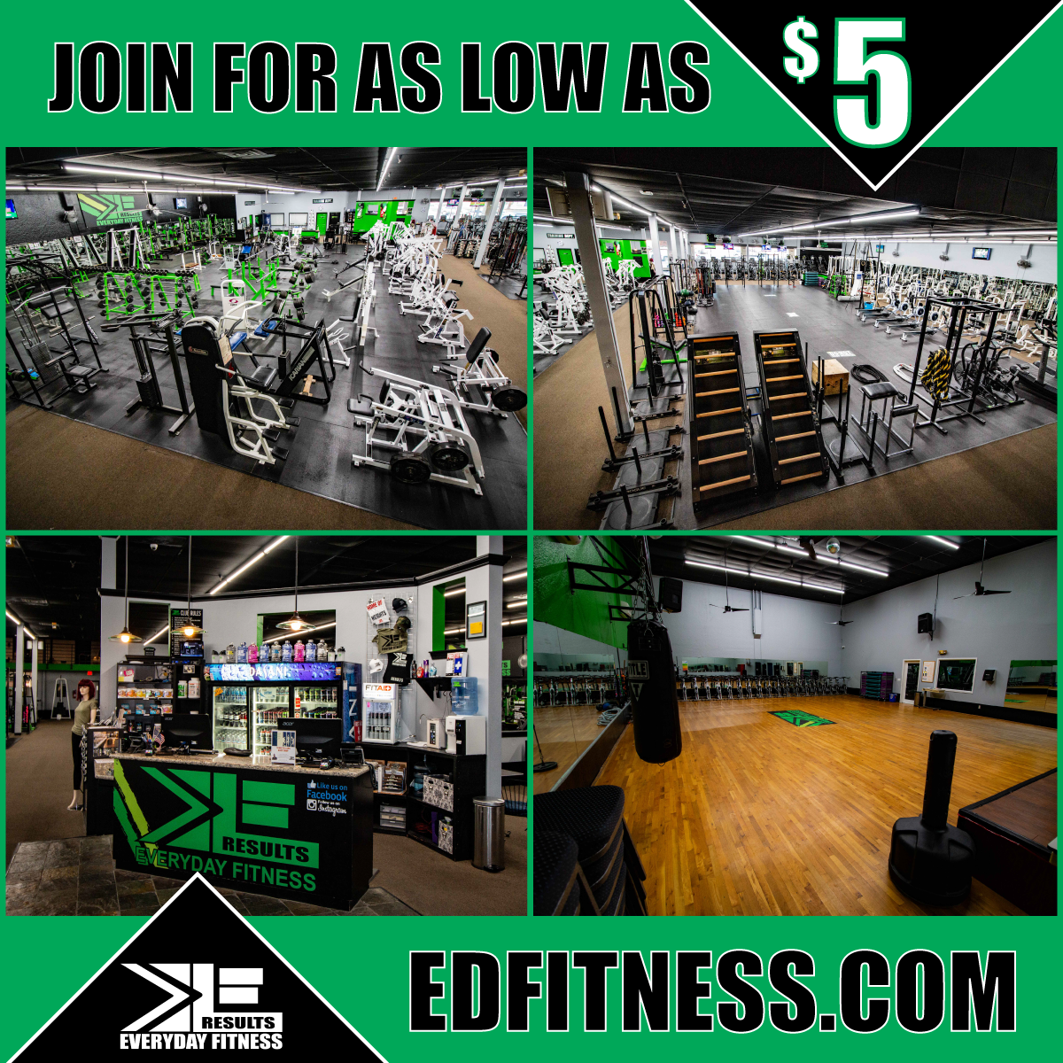 EveryDay Fitness Redding CA Best Gym.png