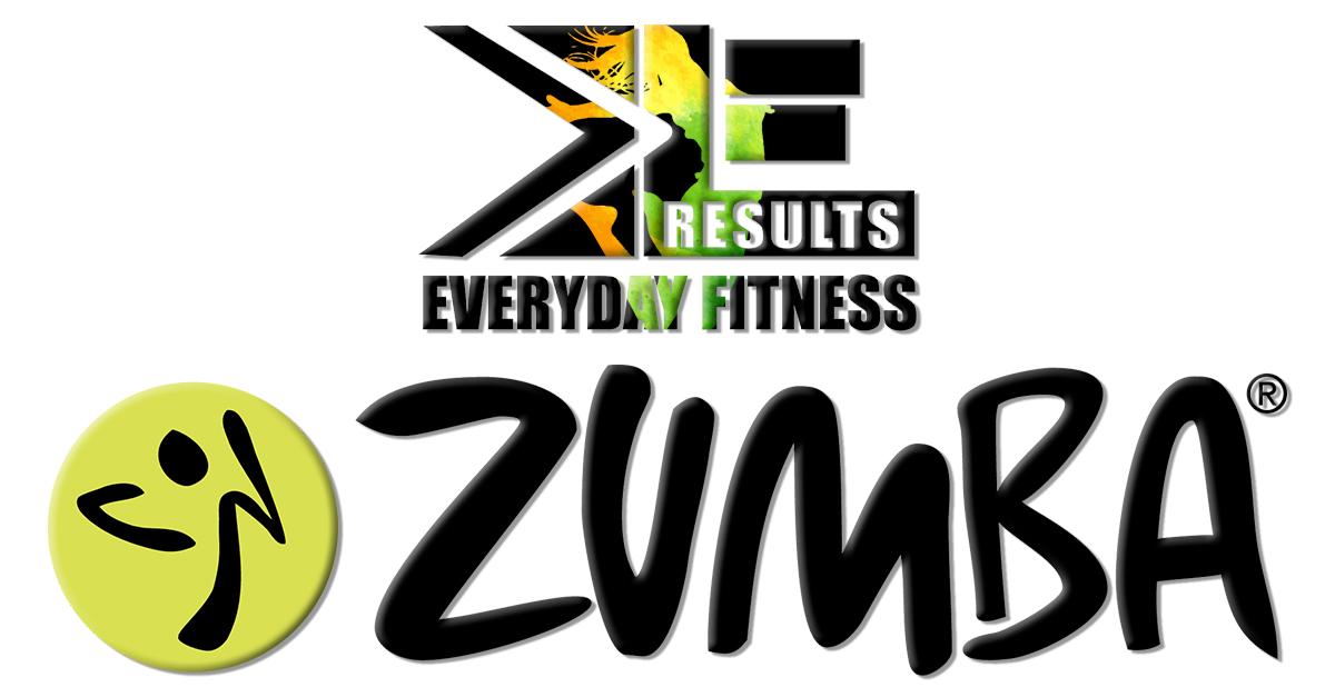 Zumba-at-EveryDay-Fitness-Redding-CA.jpg