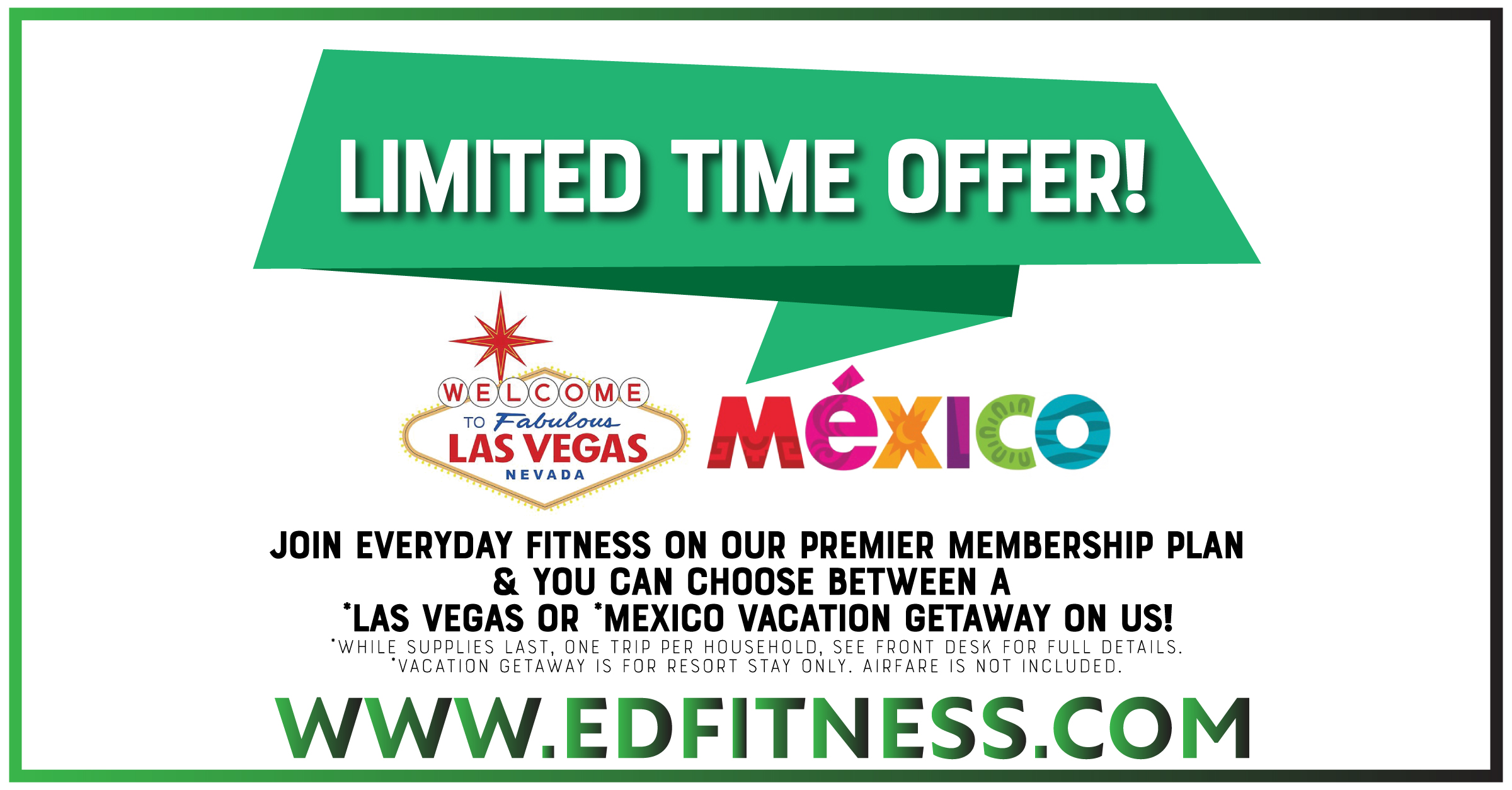 premier-membership-special-everyday-fitness-redding-ca.jpg