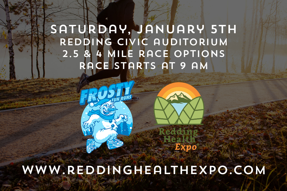 Frosty Fun Run at Redding Health Expo.jpg